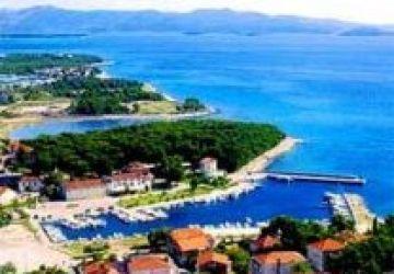 Chorvatsko - Zablače - 2020